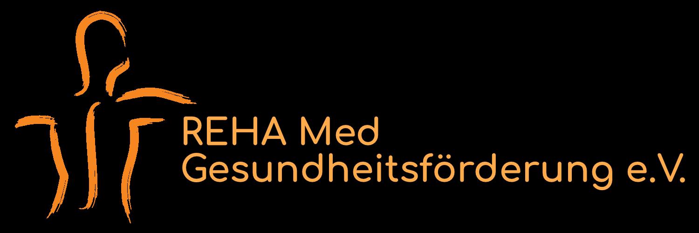 REHA Med Gesundheitsförderung e.V.